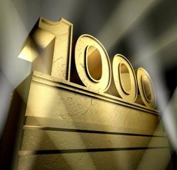 1000 da320 low 19