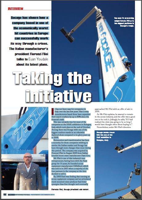 access international nov dic 2014 19