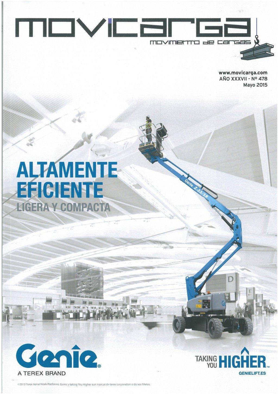 copertina movicarga mayo 2015 2 19