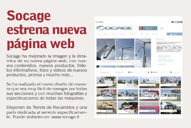 sitoweb 11 19