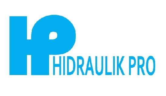hidraulikpro logo 13