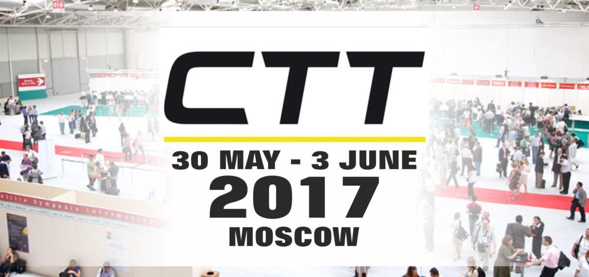 CTT 1200x565 14