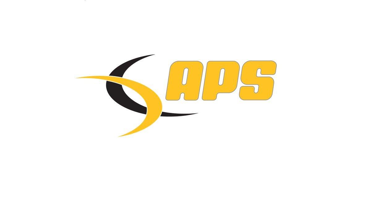 APS logo sito 7