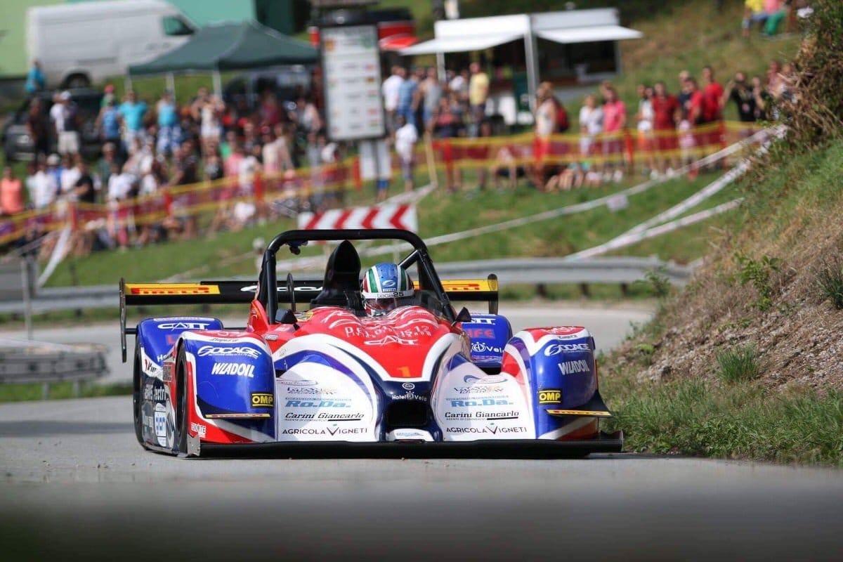 victory dobsina simone faggioli sponsor socage 9