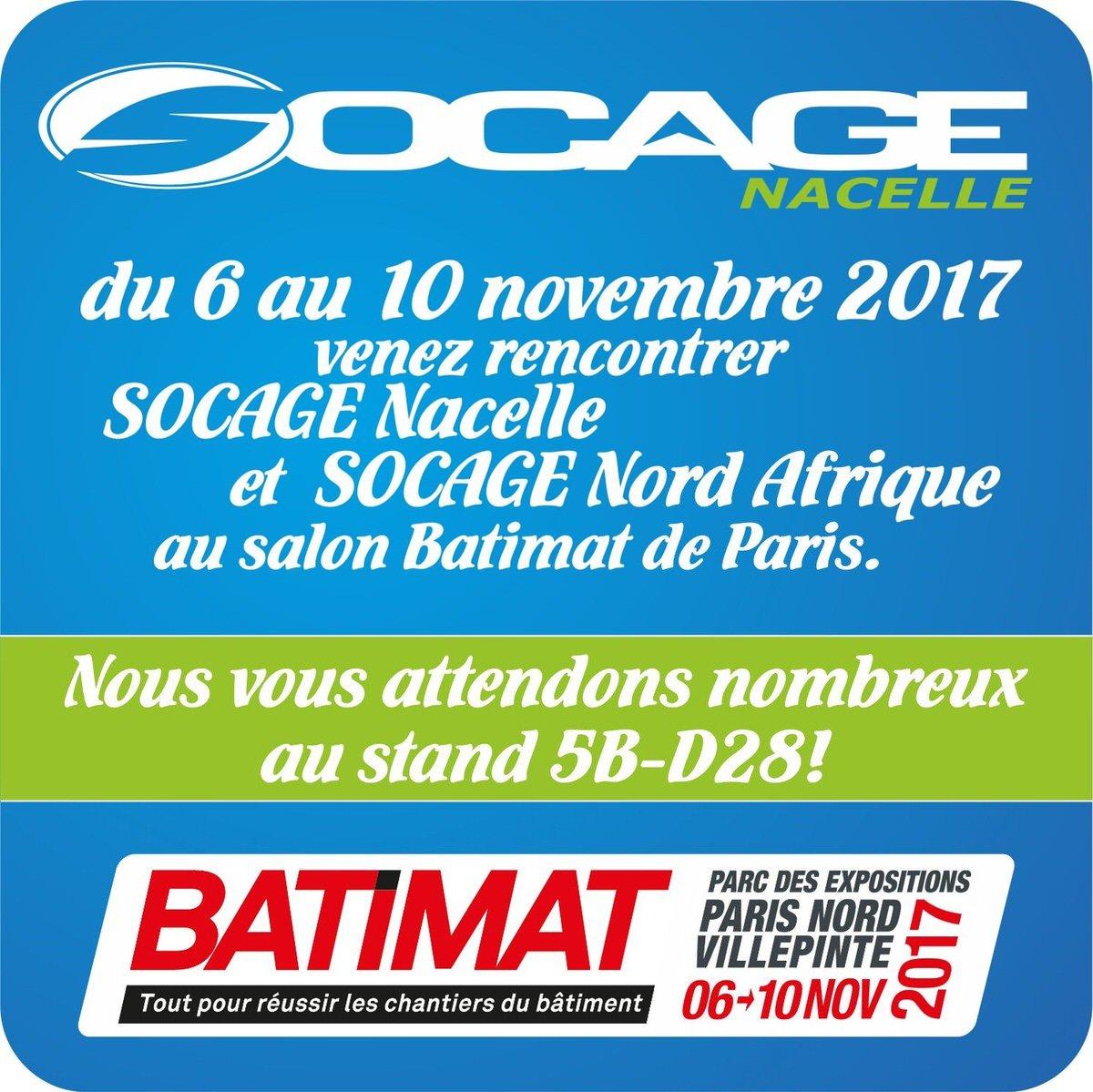 socage nacelle e nord afrique batimat banner articolo 1 13