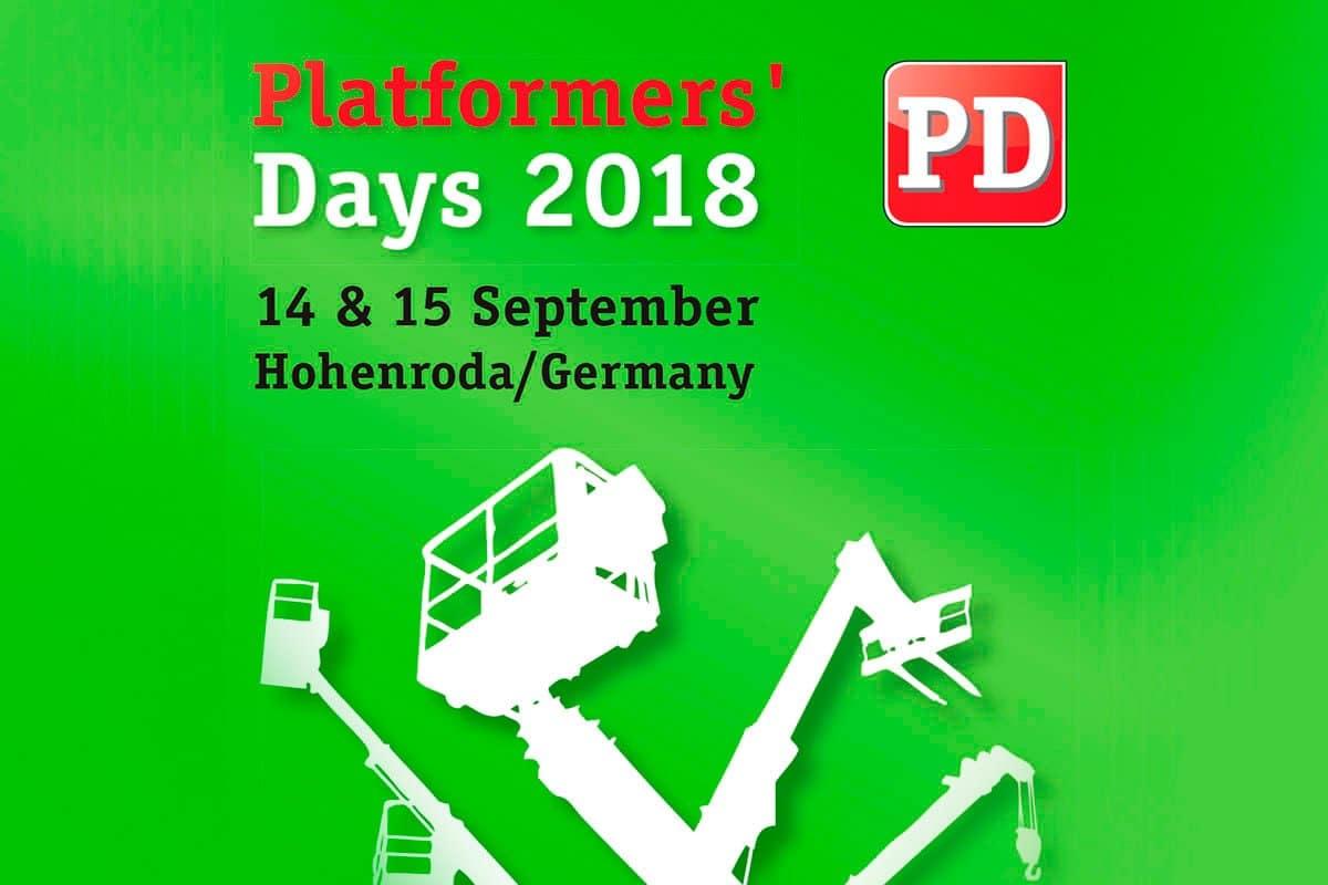 platformsdays18 13