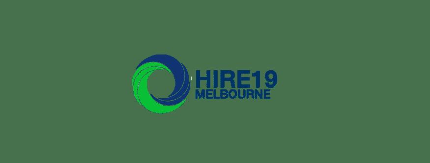 HIRE19 Logo piccolo 1 12