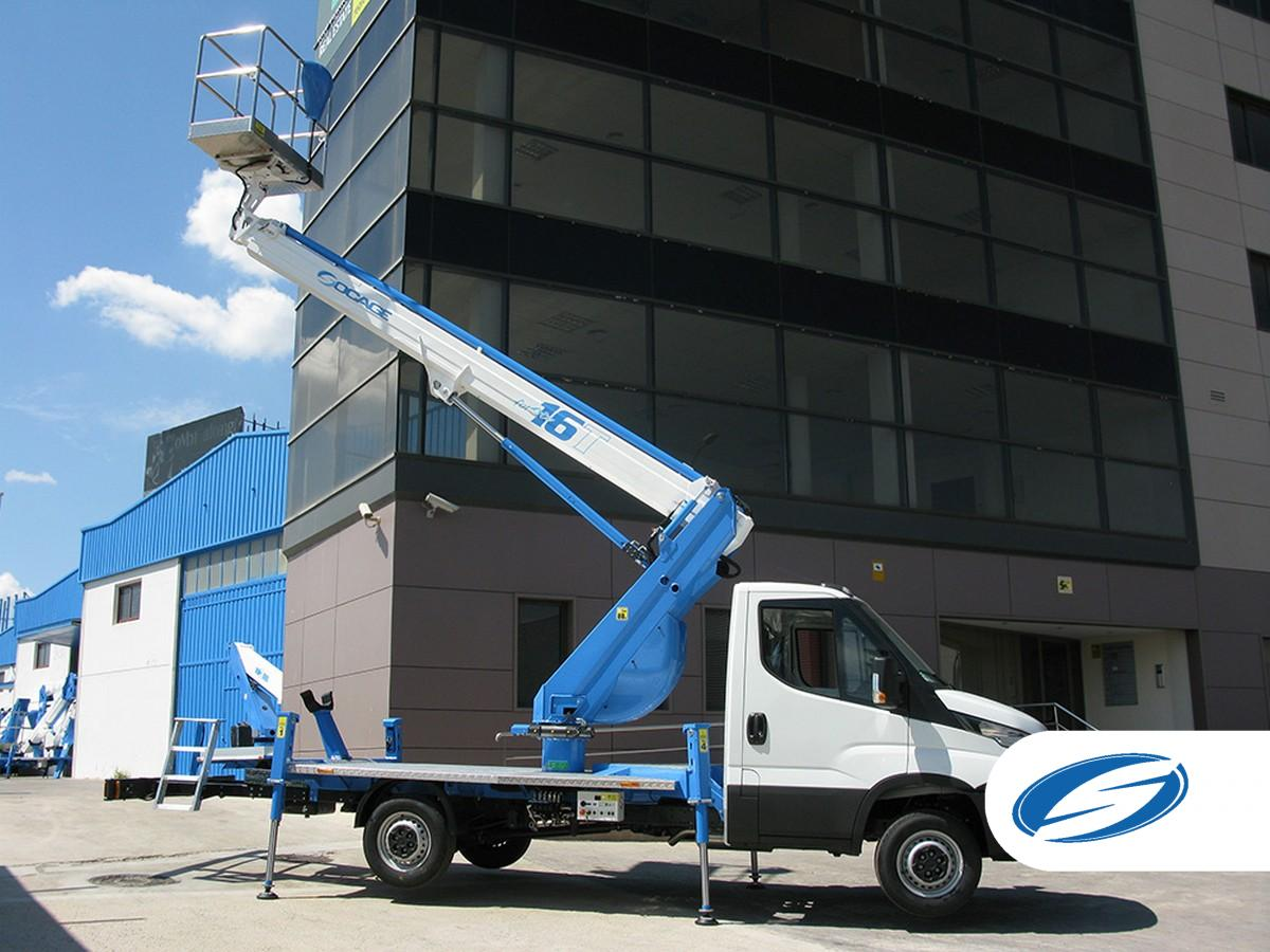 SOCAGE 16T IVECO 3