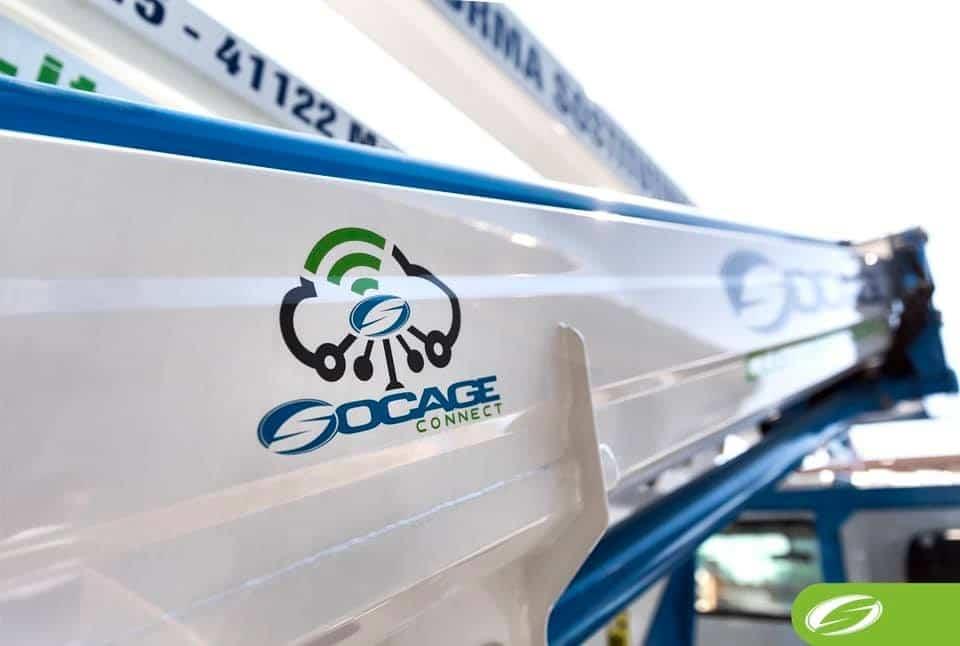 socage social 02297
