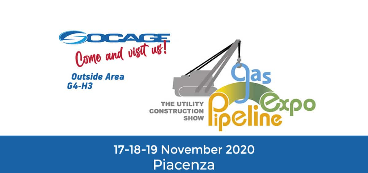 Socage gas pipeline expo 1200x565 1